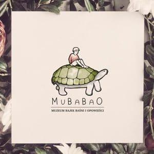 logo mubabao - Partnerzy