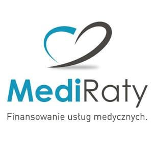 mediraty - Partnerzy