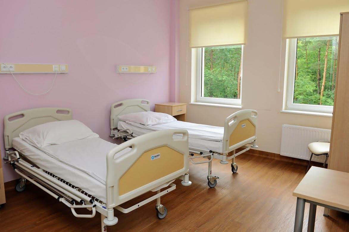 szpital rehabilitacyjny konstancin 1