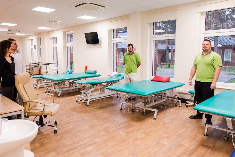 szpital rehabilitacyjny konstancin 8