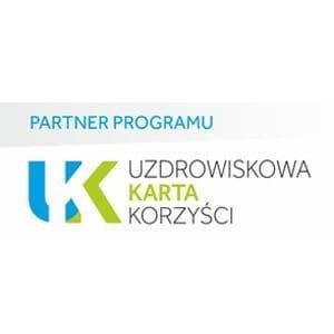ukk - Partnerzy