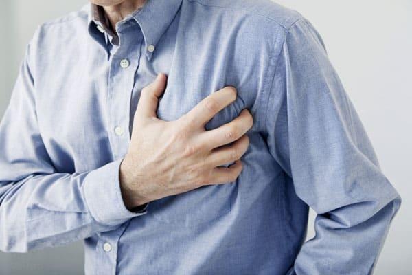 zs - Jak rozpoznać, że mam zawał serca?