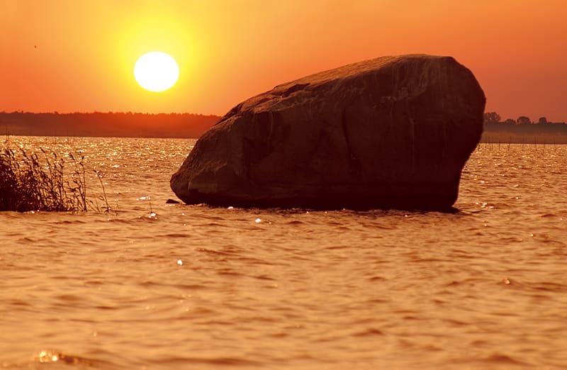 kamien 05 - Kamień Pomorski 04