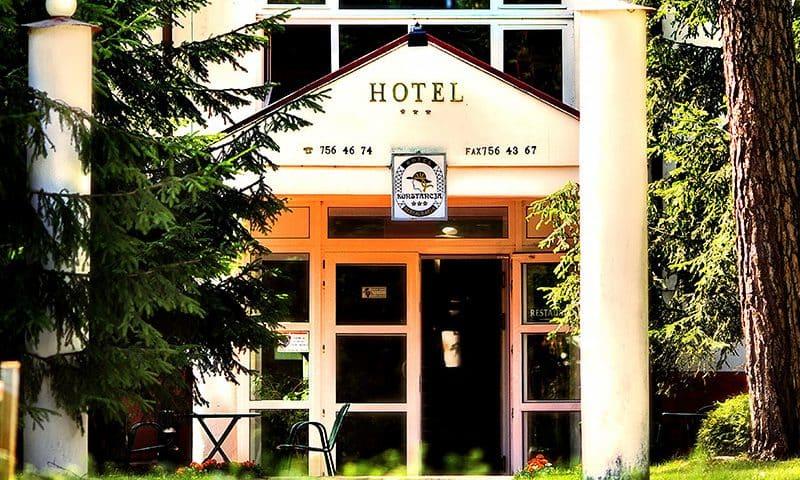 konstancja 01 800x480 - Hotel Konstancja 01