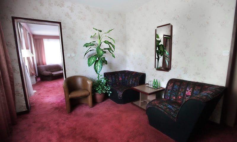 konstancja 04 800x480 - Hotel Konstancja 04