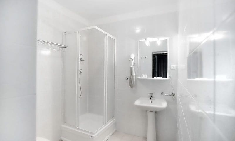 konstancja 06 800x480 - Hotel Konstancja 06