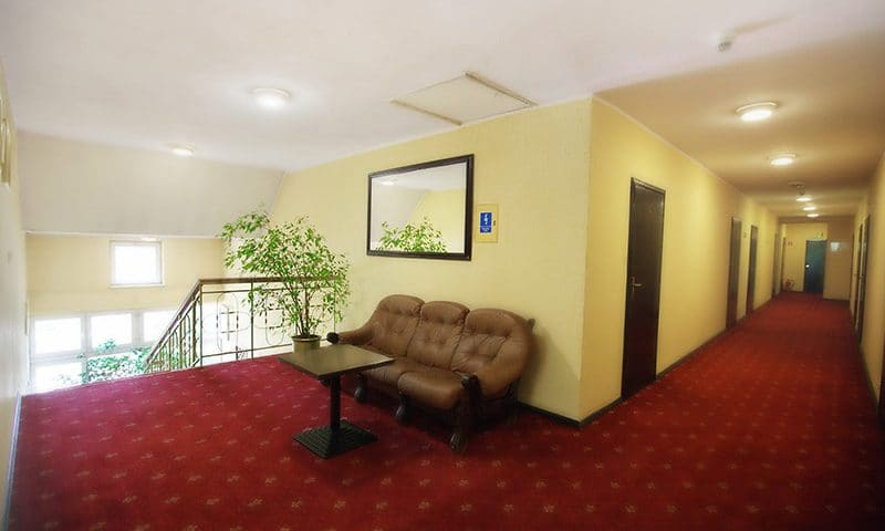 konstancja 09 800x480 - Hotel Konstancja 08
