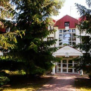 Konstancja 01 300x300 - Sezonowy pobyt W SOLANKOWYM KLIMACIE