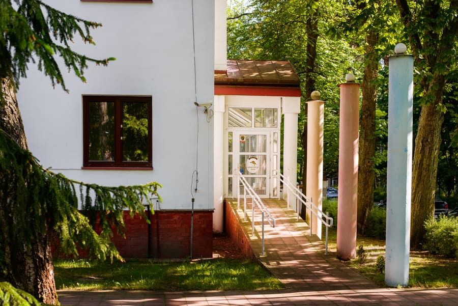 Konstancja 04 - Hotel Konstancja 2017 04