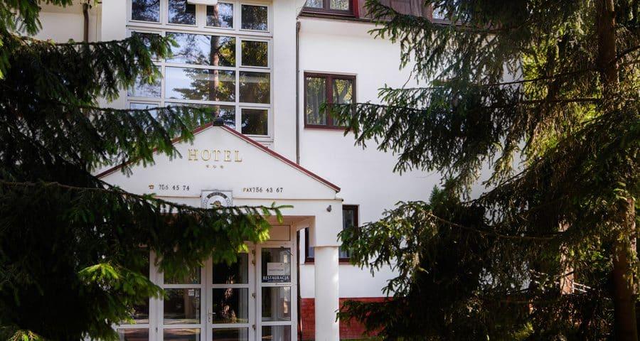 Konstancja 05 900x480 - Hotel Konstancja 2017 05