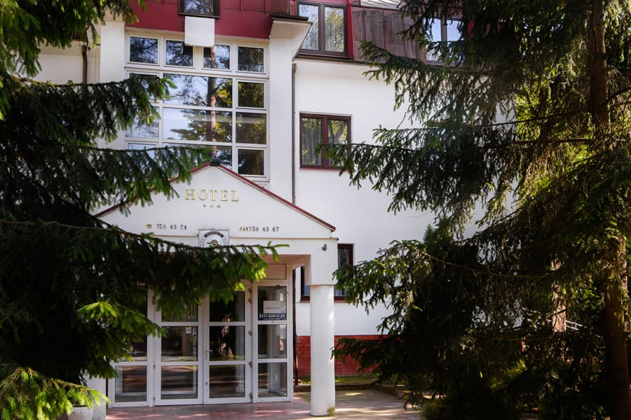 Konstancja 05 - Hotel Konstancja 2017 05