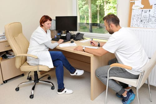 1 12 - Cennik usług medycznych new