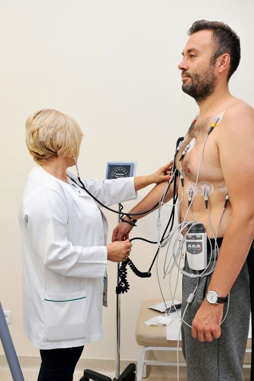 1 17 - Cennik usług medycznych new