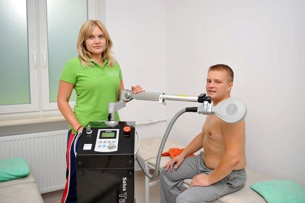 1 - Cennik usług medycznych new