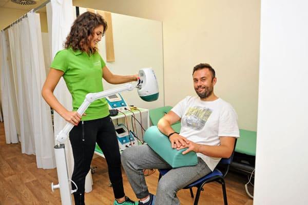 lampabiov - Cennik usług medycznych new