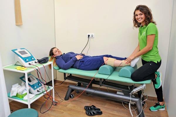 pi 1 - Cennik usług medycznych new
