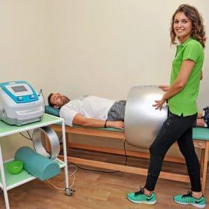 DSC 2750 300x300 - Zabiegi fizjoterapeutyczne - GALERIA