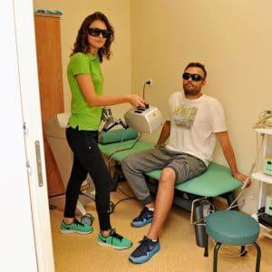 DSC 2754 300x300 - Zabiegi fizjoterapeutyczne - GALERIA
