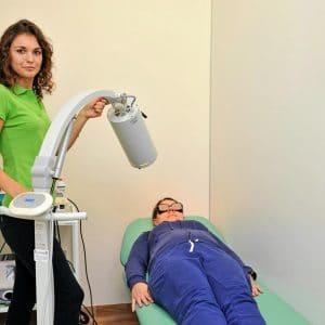 DSC 2780 300x300 - Zabiegi fizjoterapeutyczne - GALERIA