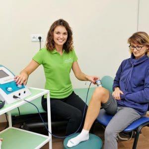 DSC 2803 300x300 - Zabiegi fizjoterapeutyczne - GALERIA