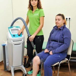DSC 3200 300x300 - Zabiegi fizjoterapeutyczne - GALERIA