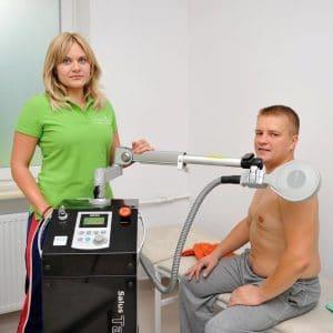 DSC 3325 300x300 - Zabiegi fizjoterapeutyczne - GALERIA