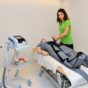 DSC 3397 300x300 - Zabiegi fizjoterapeutyczne - GALERIA