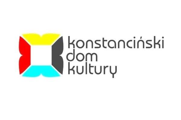 logo kdk - Spektakularna iluminacja niepodległościowa tężni solankowej