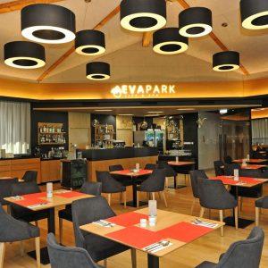 restauracja evapark 3 300x300 - Galeria