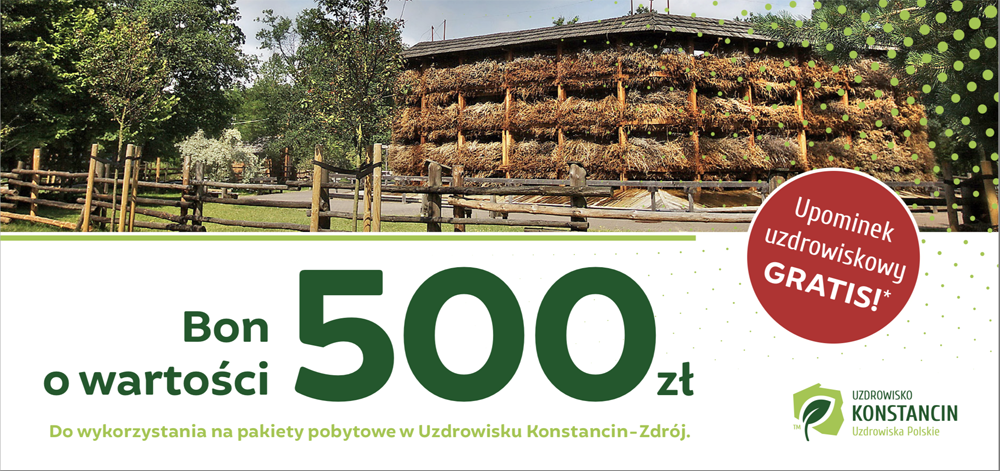 Zrzut ekranu 2020 04 16 o 10.19.33 - Kup BON o wartości 500 zł w cenie 450 zł!