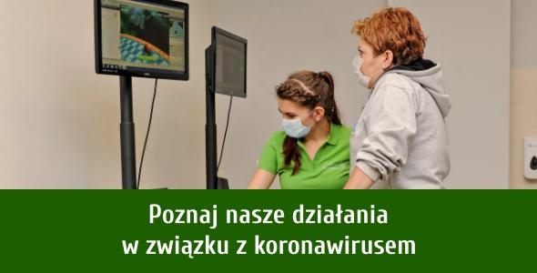 """koronawirus UKZ - """"Kiedy przyjadę do Uzdrowiska?"""" – odpowiadamy na najczęściej zadawane pytania"""