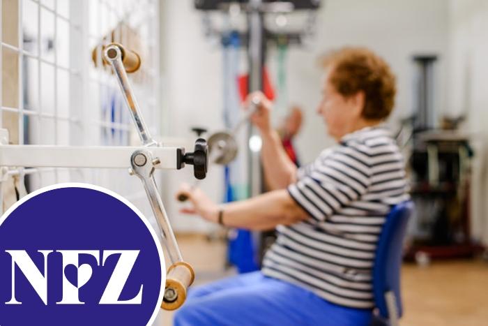 pacjenci NFZ - Ważna informacja dla Pacjentów ze skierowaniem NFZ