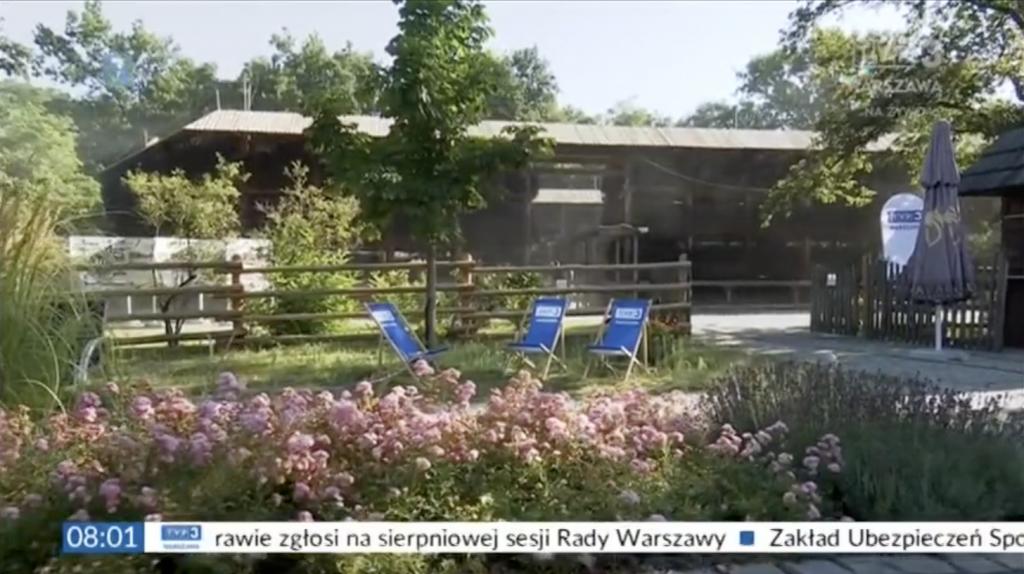 Zrzut ekranu 2020 07 27 o 15.21.49 1024x574 - TVP3 z wizytą w Uzdrowisku Konstancin-Zdrój!