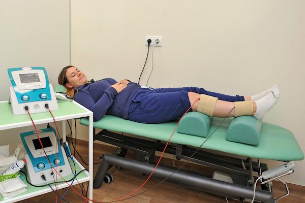 terapia skojarzona - Terapia skojarzona: zabiegi fizjoterapeutyczne w Uzdrowisku