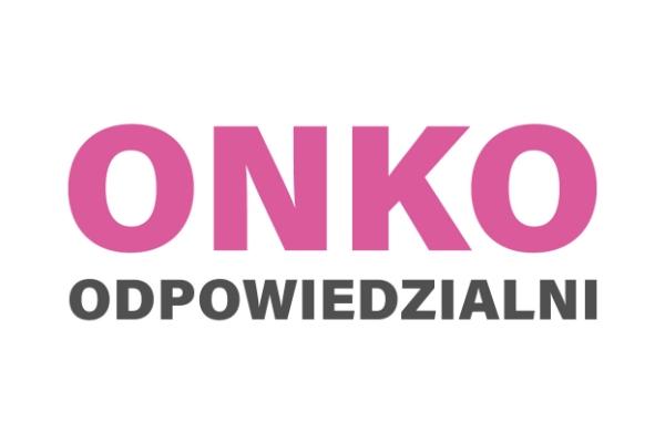 """onkoodpowiedzialni - Uzdrowisko Konstancin-Zdrój partnerem akcji """"Onkoodpowiedzialni"""""""